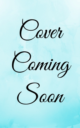 covercomingsoon (1)