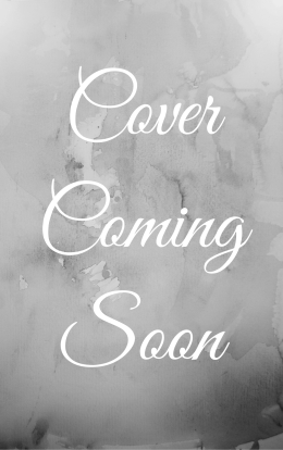 covercomingsoon (3)
