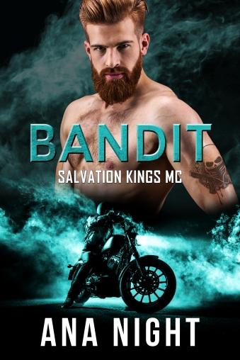 4. Bandit