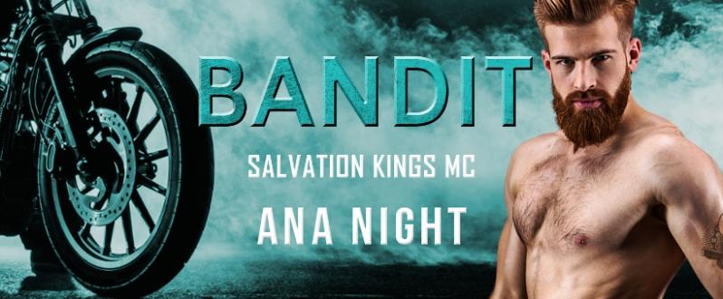 Bandit newsletter